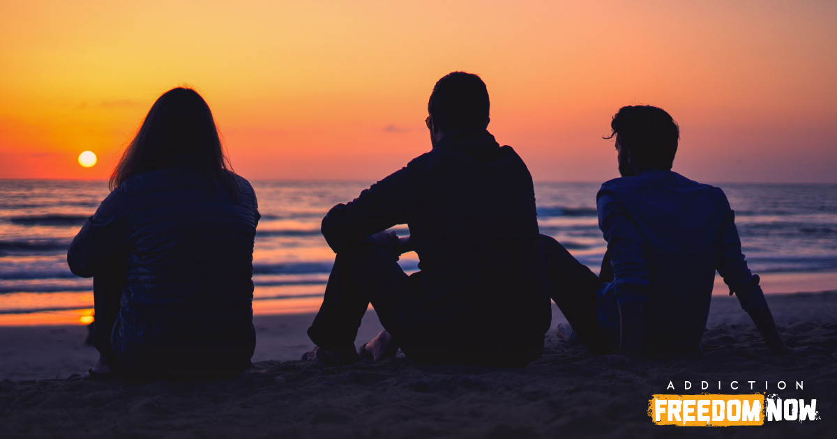 Why Drug And Alcohol Addiction Recovery Needs To Include Family Therapy