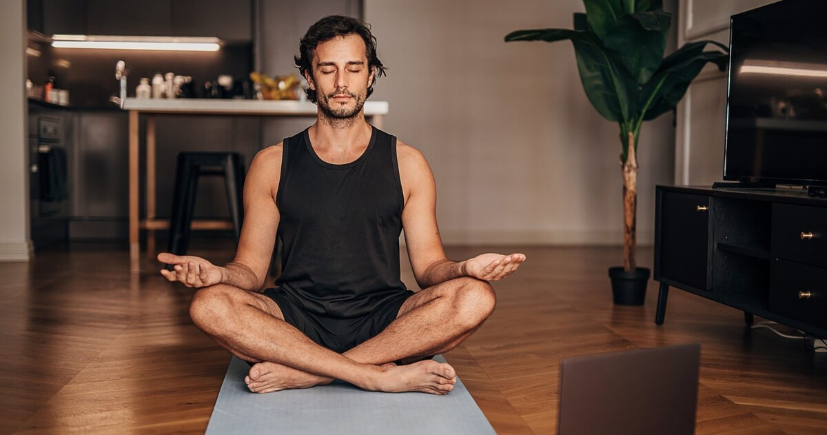 Popular Types of Yoga for Addiction Recovery