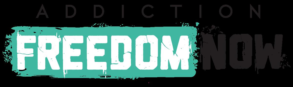 Addiction Freedom Now