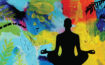 How Practicing Mindfulness Can Strengthen Addiction Recovery