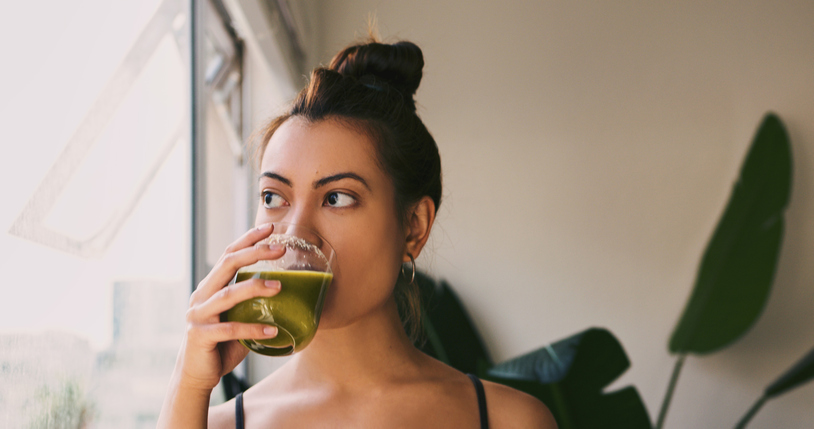 Lifestyle Changes to Keep Sober