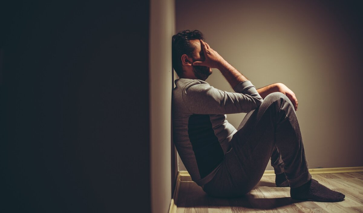 Preparing for Rehab is Also Emotional
